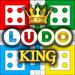 लूडो किंग (Ludo King™)
