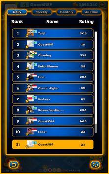 लूडो किंग (Ludo King™) स्क्रीनशॉट 12