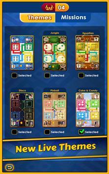 Ludo King™ imagem de tela 13