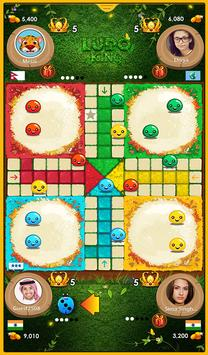 Ludo King™ - Parchisi Dice Board Game screenshot 20