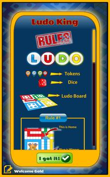 Ludo King™ screenshot 15