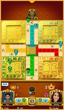 Ludo King™ - Parchisi Dice Board Game screenshot 23