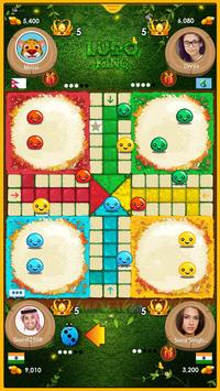 Ludo King™ - Parchisi Dice Board Game screenshot 4