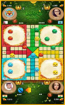 Ludo King™ imagem de tela 9