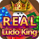Real Ludo King APK Android