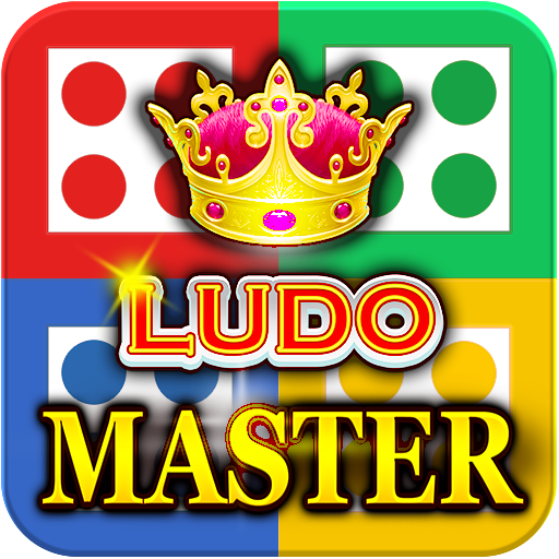 Download Ludo Master™ – New Ludo Board Game 2021 For Free For Android 2021