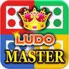 Ludo Master™ أيقونة
