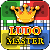 Ludo Master - New Ludo Game 2019 icon