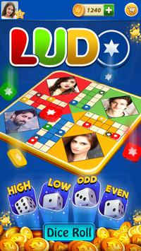 Super Ludo screenshot 14