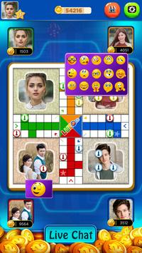 Super Ludo screenshot 2