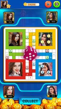 Super Ludo screenshot 8