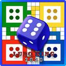 Ludo King 2020 APK Android