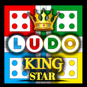 Ludo King Star on pc