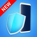 Super Security – Antivirus, AppLock, Virus Cleaner APK Android