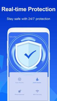Super Security screenshot 1