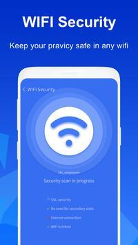 Super Security screenshot 2