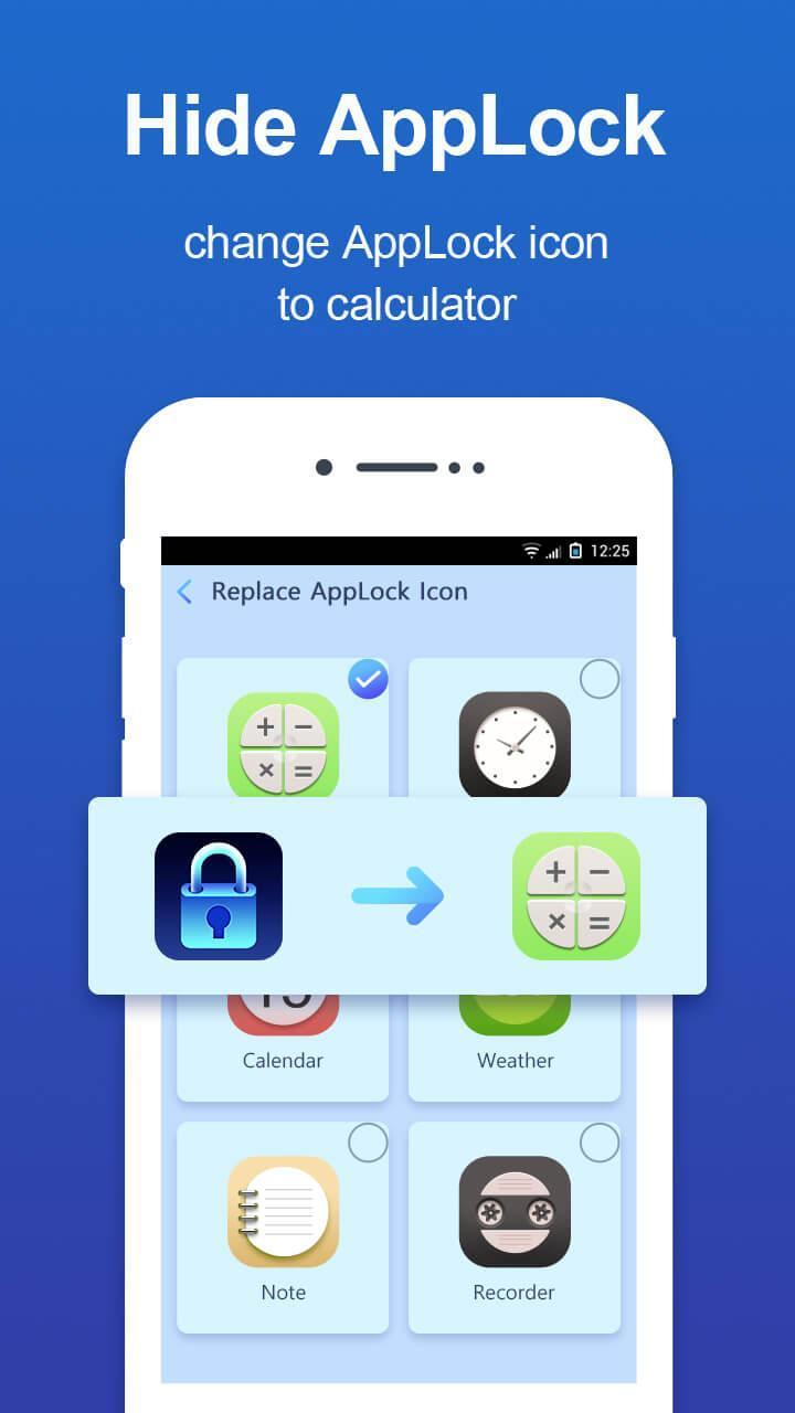 App Lock Master Lock Apps Pin Pattern Lock For Android Apk
