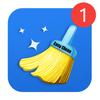 Space Clean & Super Phone Cleaner 圖標