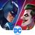 DC Heroes & Villains APK