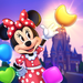 Disney Wonderful Worlds APK