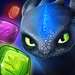 Dragons: Titan Uprising (Unreleased) APK