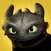 Dragons: Rise of Berk アイコン
