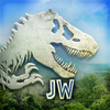 Jurassic World™: The Game biểu tượng
