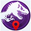 Jurassic World Alive Zeichen