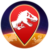 Jurassic World Alive icono