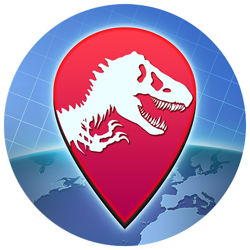 Download Jurassic World Alive For Android