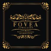 Fovea Jewellery icon