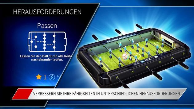 Kicker Weltmeisterschaft Screenshot 11