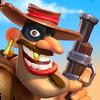 ikon Run & Gun: BANDITOS
