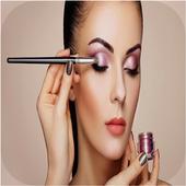 Photo Face Makeup Pro 2019 icon