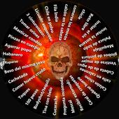 Ruleta de la Muerte( Retos extremos) icon