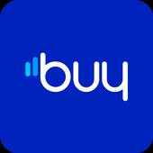 BuyOn icon