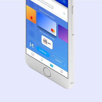 BuyOn screenshot 1