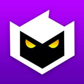 Guide For Lulubox Apk Free FF lulu box biểu tượng
