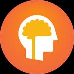 Lumosity: #1 Brain Games & Cognitive Training App APK