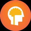 Lumosity: Brain Training APK Android