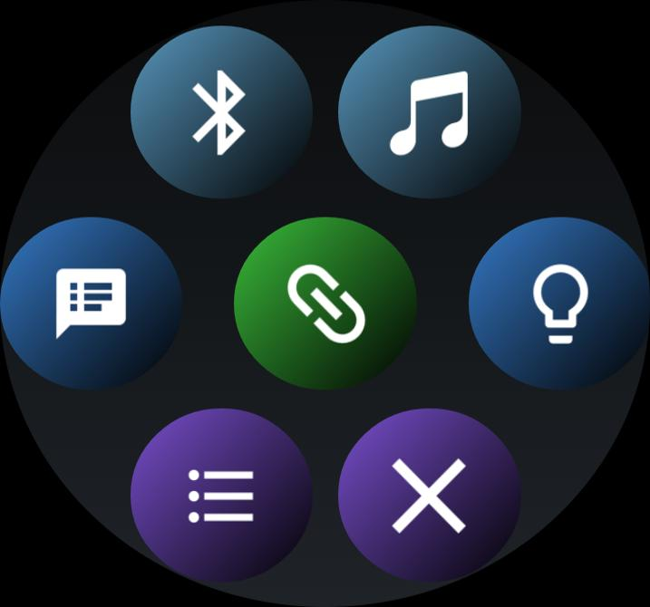 Watch Droid Assistant for Android - APK Download