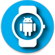 Watch Droid Phone APK image thumbnail