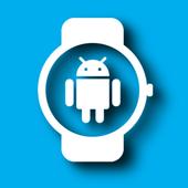Watch Droid Phone v15.10 (Premium) (Unlocked) (26.2 MB)