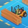 Lumber Inc иконка