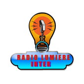 Radio Lumiere Inter icon