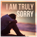 Apology and Sorry Cards Images APK