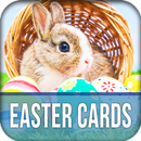 Easter Greeting Cards APK