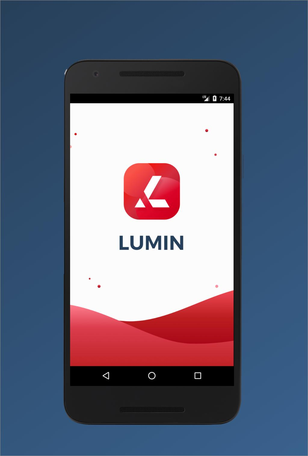 Lumin Pdf For Android Apk Download