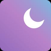 My Luna icon