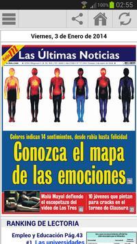 LUN.COM poster